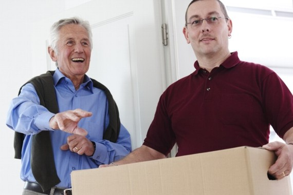 Immobilien mieten in bayern for Wohnung mieten bayreuth
