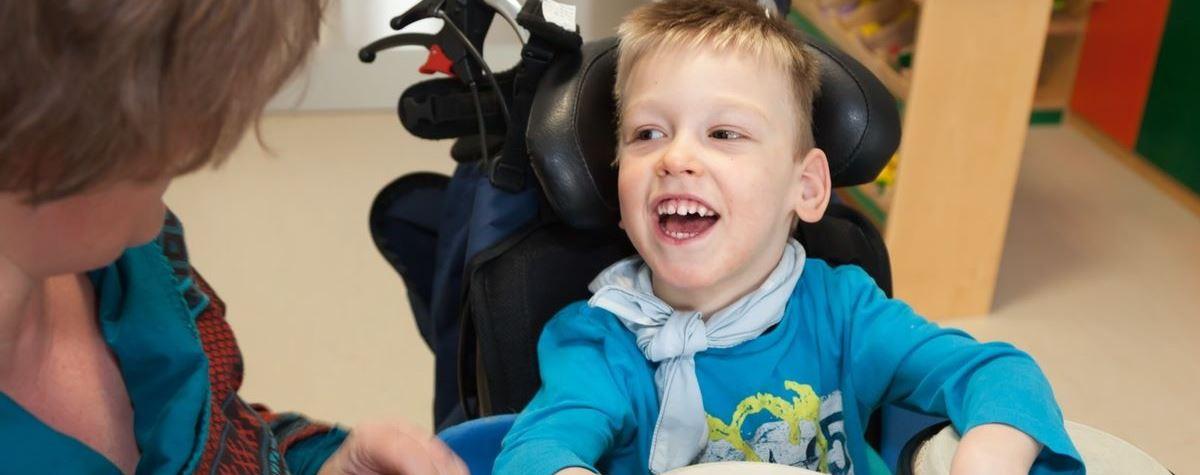 sozialhilfe für behinderte kinder